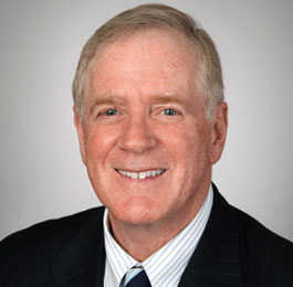 Bruce Grantier
